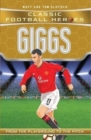 Image for Giggs  : from the playground to the pitch
