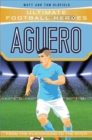 Image for Aguero  : from the playground to the pitch