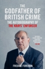 Image for The godfather of British crime