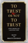 Image for To trust or not to trust