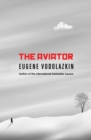Image for The aviator