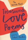 Image for The world's most treasured love poems