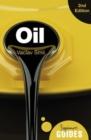 Image for Oil  : a beginner's guide