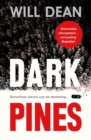 Image for Dark pines