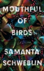 Image for Mouthful of birds  : stories