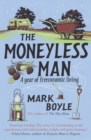 Image for The money-less man