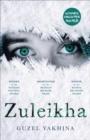 Image for Zuleikha