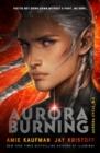Image for Aurora burning