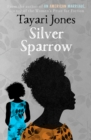 Image for Silver sparrow