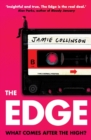 Image for The edge