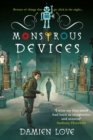 Image for Monstrous Devices
