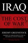 Image for Iraq  : the cost of war