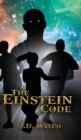 Image for The Einstein Code