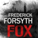Image for The fox