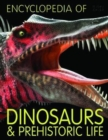Image for Encyclopedia of Dinosaurs and Prehistoric Life