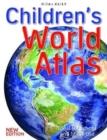 Image for Children's World Atlas