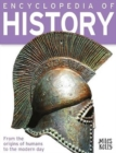 Image for Encyclopedia of History
