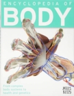 Image for Encyclopedia of Body