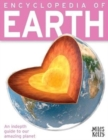 Image for Encyclopedia of Earth