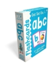 Image for Get Set Go: Flashcards - ABC