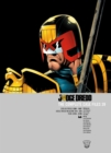 Image for Judge Dredd: The Complete Case Files 39