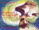 Image for Pongkhi and the Giant Fish : A Story from Bangladesh
