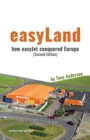 Image for easyLand - How easyJet Conquered Europe (Second Edition)