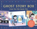 Image for Ghost Story Box : Create Your Own Spooky Tales
