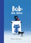 Image for Bob's blue period