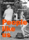 Image for People like us