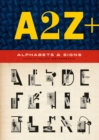 Image for A2Z+  : alphabets & signs