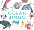 Image for Ocean Bingo