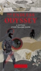 Image for The Endless Odyssey : A Mythic Storytelling Game
