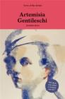 Image for Artemisia Gentileschi