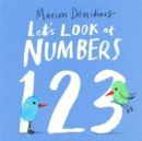Image for Let's look at numbers