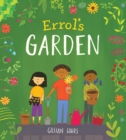 Image for Errol's garden