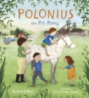 Image for Polonius the pit pony