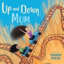 Image for Up and down mum