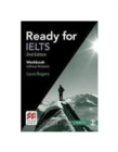 Image for Ready for IELTS 2nd Edition Workbook without Answers Pack