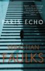 Image for Paris echo