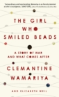 Image for The girl who smiled beads