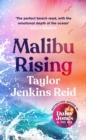 Image for Malibu rising