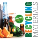 Image for Recycling materials