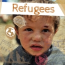 Image for Refugees