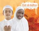 Image for Eid al-Adha