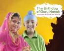 Image for The birthday of Guru Nanak