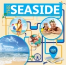 Image for The seaside