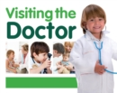 Image for Visiting the doctor