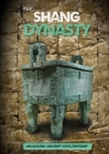 Image for The Shang dynasty