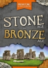 Image for Stone Age to Bronze Age
